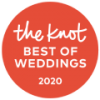 The Knot: Best of 2020