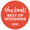 The Knot: Best of 2021