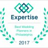 Expertise Best Wedding Planners in Philadelphia